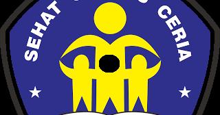 3 logo paud format png berwarna amp hitam putih grafis media
