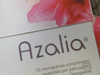 Azalia®
