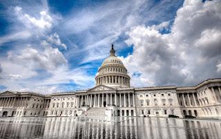 Προς αναζήτηση στρατηγικής επιρροής στην Ουάσιγκτον