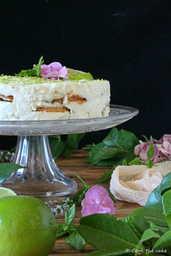 lime-and-walnuts-tart, lime-cheesecake, tarta-de-lima-queso-crema-y-nueces