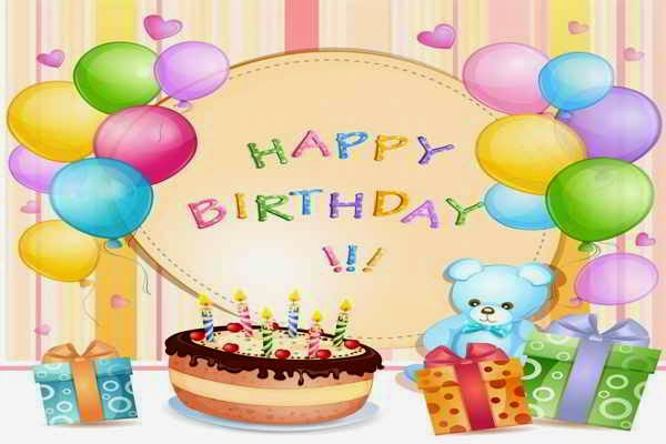 Top Happy Birthday Wishes Sms In Hindi Happy Birthday Wishes Sms