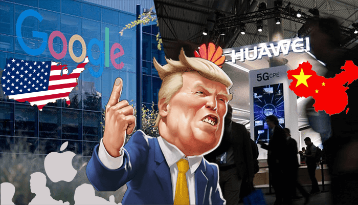 https://www.arbandr.com/2019/05/google-vs-huawei-apple-android-license.html