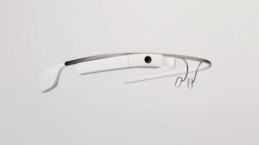 8b76a65ccc8 GLAS PRESCRIPT  WALMART PRESCRIPTION SAFETY GLASSES