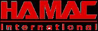 topi promosi Hamac International