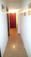 piso en alquiler av casalduch castellon pasillo