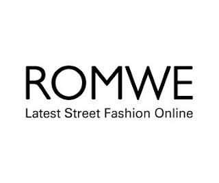 Wishlista ROMWE #2
