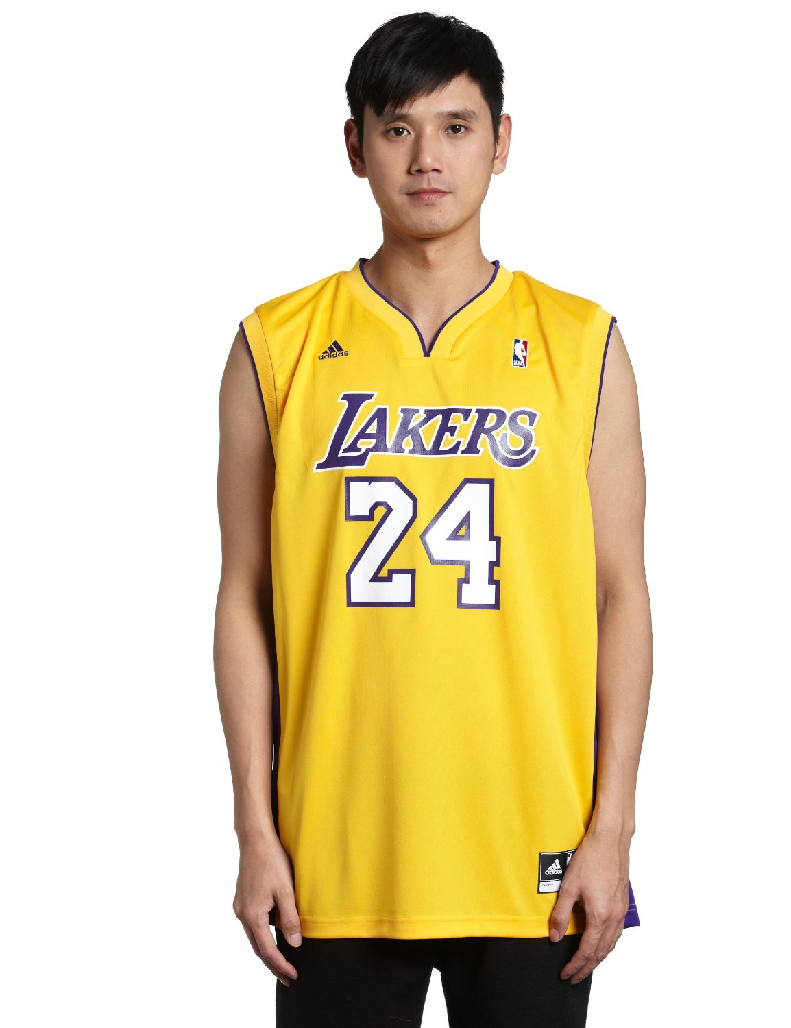 check out 5625c b2f30 Los Angeles Lakers Kobe Bryant Jersey | NBA Fans Shop
