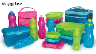 Sistema plastic storage, plastic storage