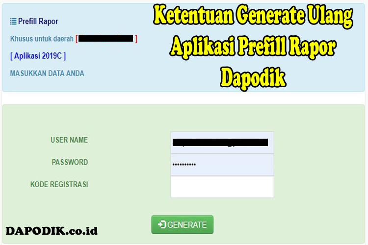 https://www.dapodik.co.id/2019/03/penting-ketentuan-generate-ulang.html