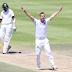 श्रीलंका विरुद्धको तीन टेष्ट म्याचको श्रृंखला साउथ अफ्रिकालाई