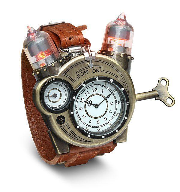 Gimana jam tangan di atas    Pastinya anda ingin tampil beda dengan yang  lainnya donk. Namun pilihlah jam tangan yang benar-benar bagus eb2557e6f5