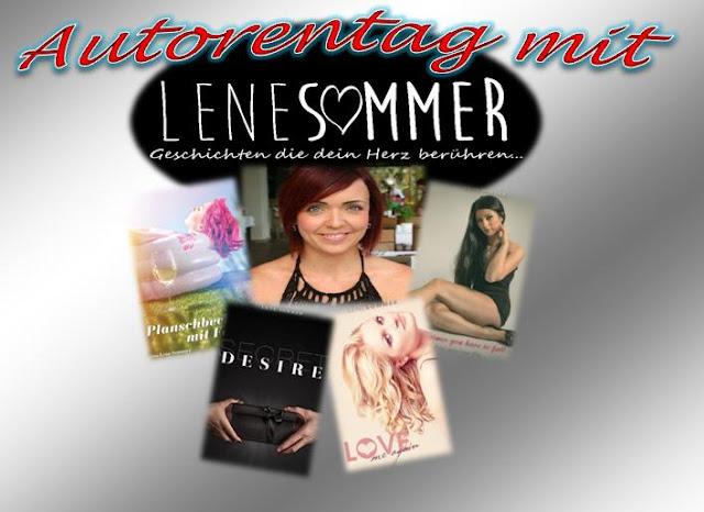 http://lesewuermchensblog.blogspot.de/p/autoren-interview-lene-sommer.html
