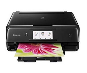canon-pixma-ts8060-driver-printer
