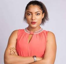 Ex- Big Brother Naija Housemate, Gifty Shares Nude Photo