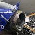 Mesin Pesawat Meledak, Southwest Airlines Emergency Landing