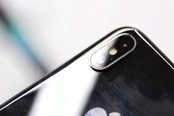 Apple Menggunakan Layar OLED LG untuk iPhone Terbaru