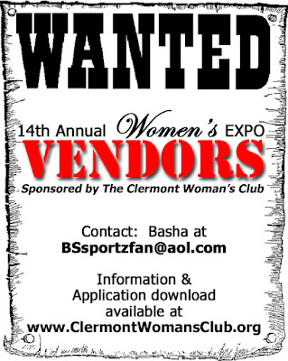 Women's EXPO application download