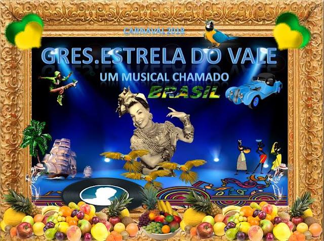 Escolas de Samba de Belo Horizonte lançam seus sambas enredos para o carnaval de 2018