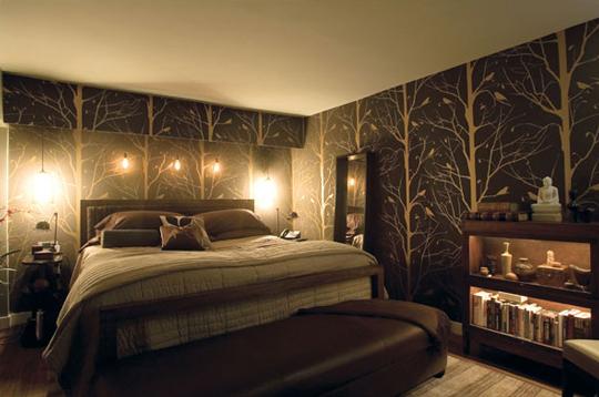 Trend Wallpapers Download Free Bedroom Walpaper