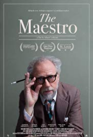 Watch The Maestro Online Free 2018 Putlocker