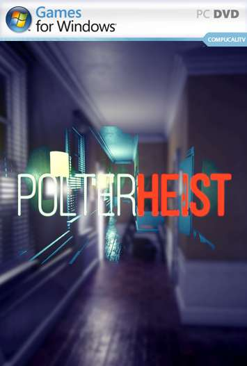 Polterheist PC Full
