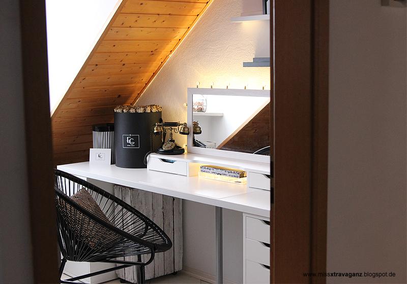 miss von xtravaganz lifestyle beautyblog. Black Bedroom Furniture Sets. Home Design Ideas