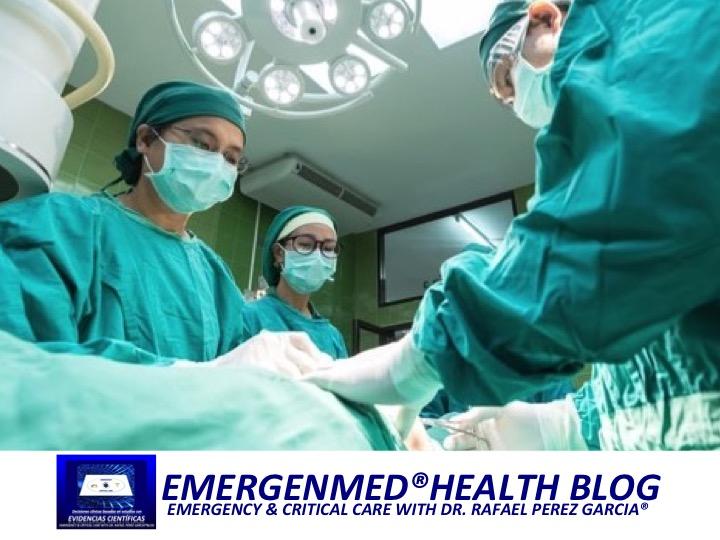 Hipertensión portal post trasplante
