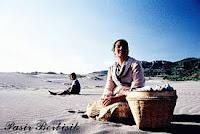 http://www.bromomalang.com/2015/09/pasir-berbisik-bromo.html