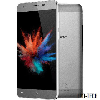 innjoo vision price, specs, release date