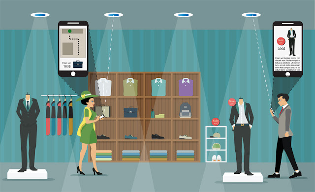 What is Li-Fi Technology