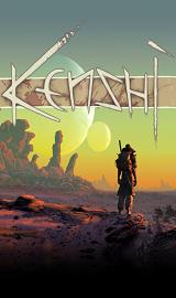 Kenshi - Kenshi Update.v1.0.17-PLAZA
