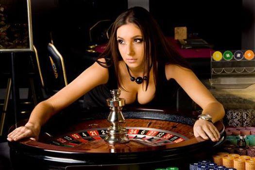 Cara Menang Game Roulette di Sbobet Casino