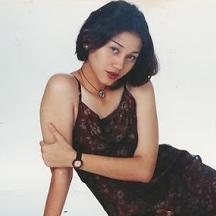 Download Kumpulan Lagu Nike Ardilla Suara Hatiku Full Album Mp3 (1996)