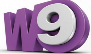 W9 Suisse HD - Eutelsat Frequency