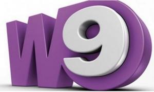 W9 Suisse HD - Eutelsat Frequency