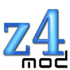 Z4root APK v2.3.3 Download Latest for Android