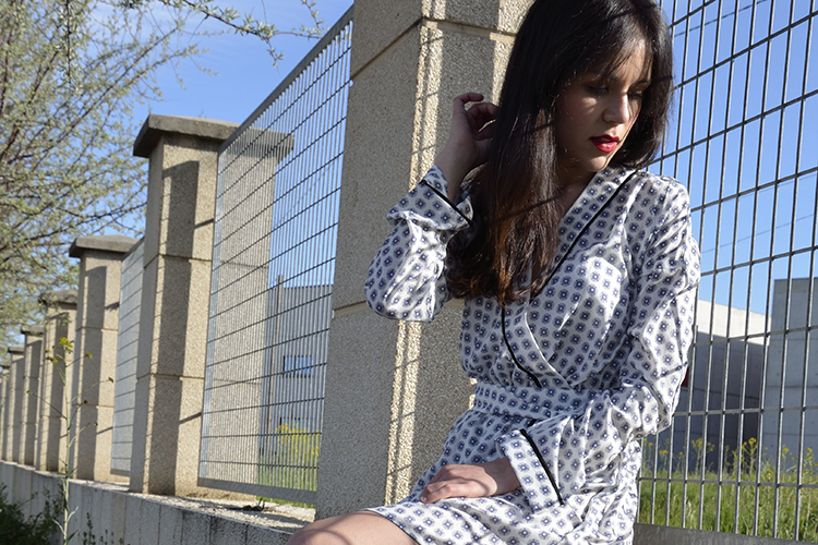 tendencia-pijama-outfit-vestido-comfort-trends-gallery-look