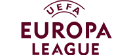 TVSAMA Streaming Europa League