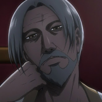 Shingeki no Kyojin S3 - Episode 01 Subtitle Indonesia