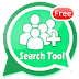 Friend searsh tool