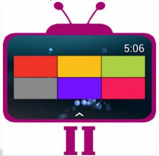 تحميل تطبيق مشاهدة القنوات توب تي في Top TV Launcher 2 v1.38 للأندرويد ، بدون إعلانات