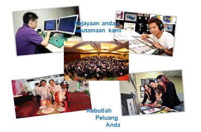 kolej ptpl dan masha university sabah kota kinabalu sabah malaysia