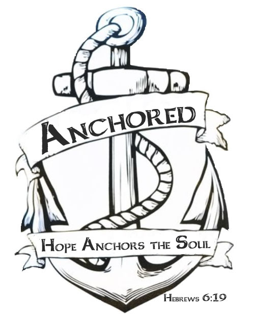 anchor community church: The Church Just Wants Your Money