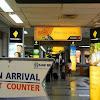 Daftrar Unit Kerja Bank BRI Pelayanan Visa On Arrival (VOA)