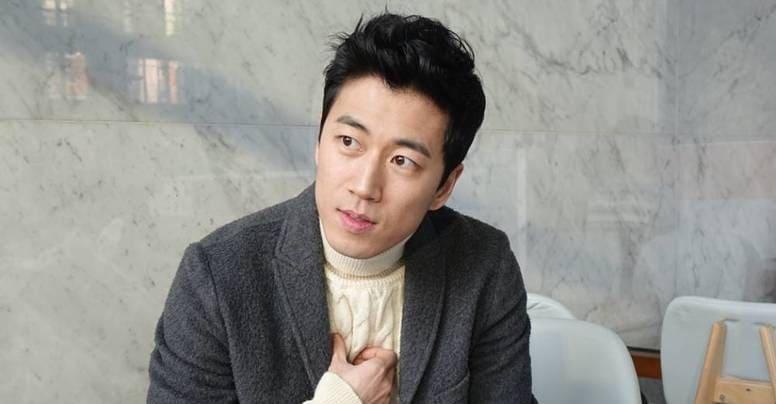 Jang Su Won, Sechskies,