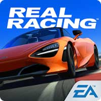 Real Racing 3 7.1.1 Apk Mod Data Android � All GPU Mod Version Full With All Cars Tegra , Adreno , Mali , PowerVR