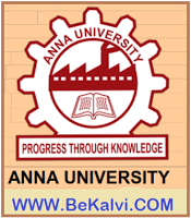 Anna University - ECE QUESTION PAPER - Collections - R 2013