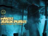 Download Film Hantu Jeruk Purut (2006) WEB-DL