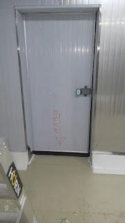 mantenimiento de cuartos fríos 4