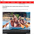 "Social Movements, Class and Power: ""Olympics! Meet War Canoe Racing"""